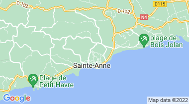 Quelques bonnes raisons pour s inscrire sur BADOO Guadeloupe