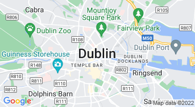 leixlip single personals Leixlip's best 100% free singles dating site meet thousands of singles in leixlip with mingle2's free personal ads and chat rooms our network of single men and women in leixlip is the perfect place to make friends or find a boyfriend or girlfriend in leixlip.