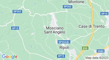 fare l amore per ore badoo italiano roma