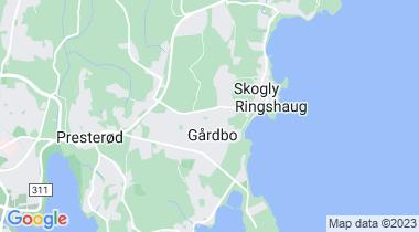 badoo norge Tønsberg