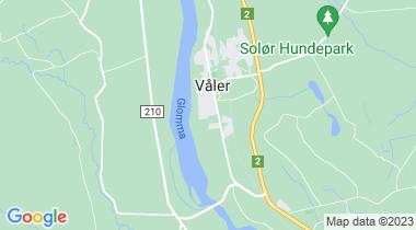 norsk chat online Mosjøen