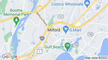 Personals in derby connecticut