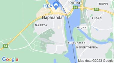 träffa chatt hardcore nära Halmstad