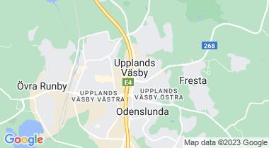 nu spansk outcall nära Upplands Väsby