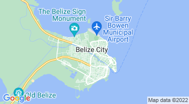 belize city chat The cheapest way to get from flores to belize city costs only $19, and the quickest way takes just 1¾ hours find the travel option that best suits you.